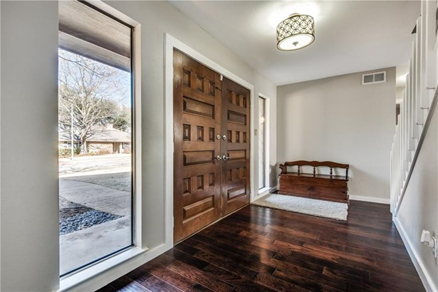 8010 Westover Drive, Dallas, TX - USA (photo 3)
