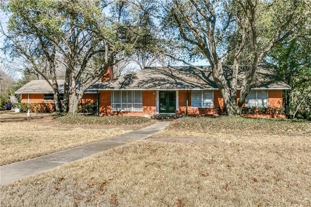 4745 Crooked Lane, Dallas, TX - USA (photo 5)