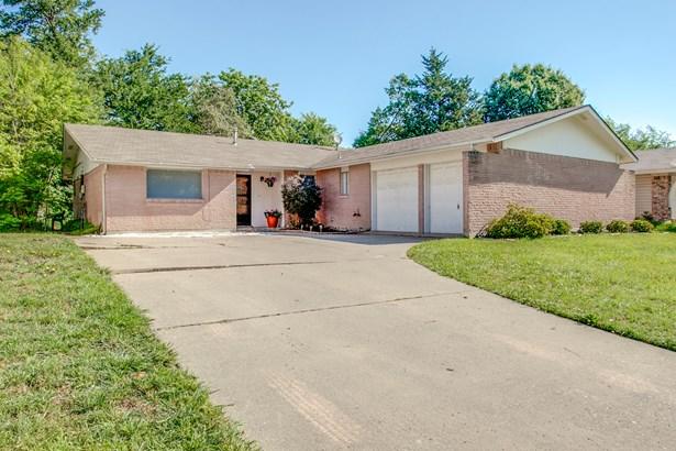 4233 Justice Lane, Garland, TX - USA (photo 1)