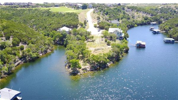 231 Broadmoor Ct, Possum Kingdom Lake, TX - USA (photo 3)