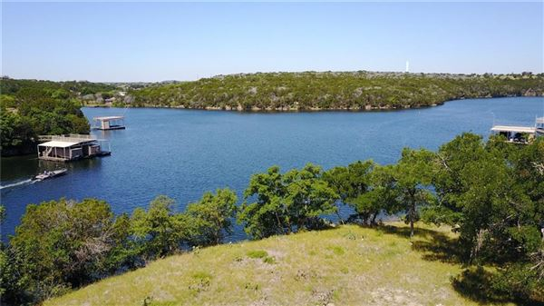 231 Broadmoor Ct, Possum Kingdom Lake, TX - USA (photo 5)