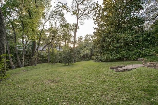 4009 Armstrong Avenue, Highland Park, TX - USA (photo 2)