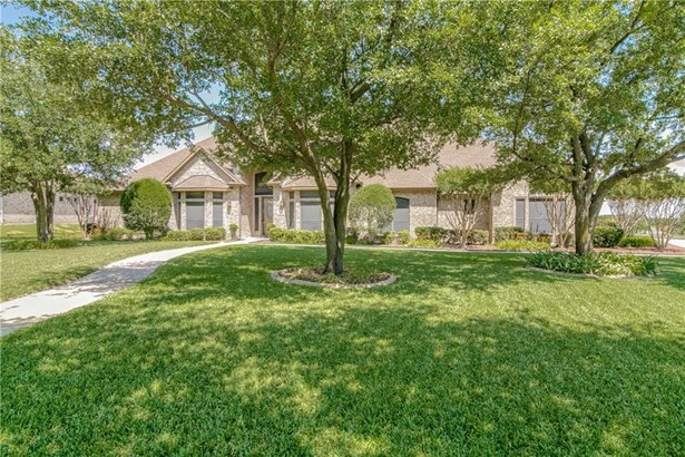 120 Lakeview Drive, Sunnyvale, TX - USA (photo 2)