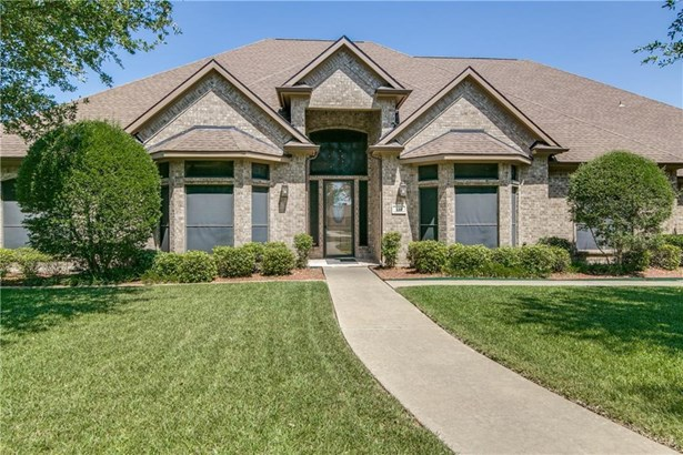 120 Lakeview Drive, Sunnyvale, TX - USA (photo 3)