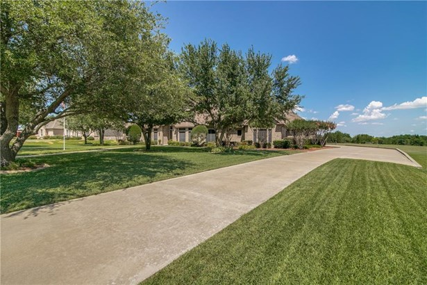 120 Lakeview Drive, Sunnyvale, TX - USA (photo 4)