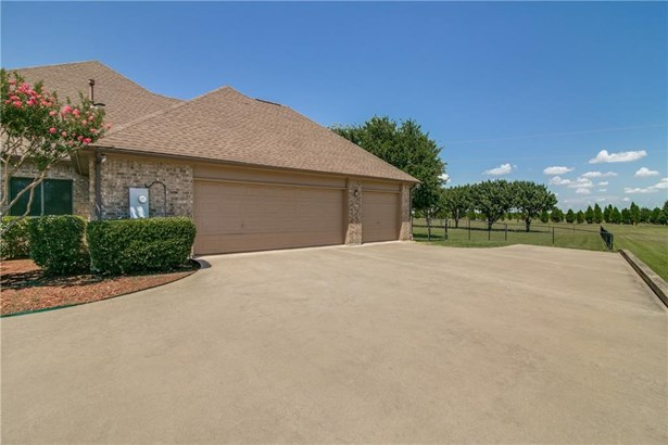 120 Lakeview Drive, Sunnyvale, TX - USA (photo 5)