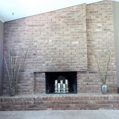 12404 Cedar Bend Drive, Dallas, TX - USA (photo 2)