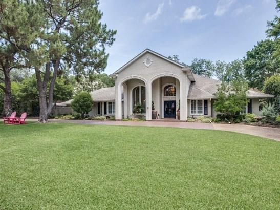4647 Bobbitt Drive, Dallas, TX - USA (photo 1)