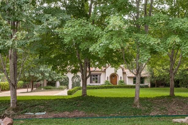 6420 Northaven Road, Dallas, TX - USA (photo 1)