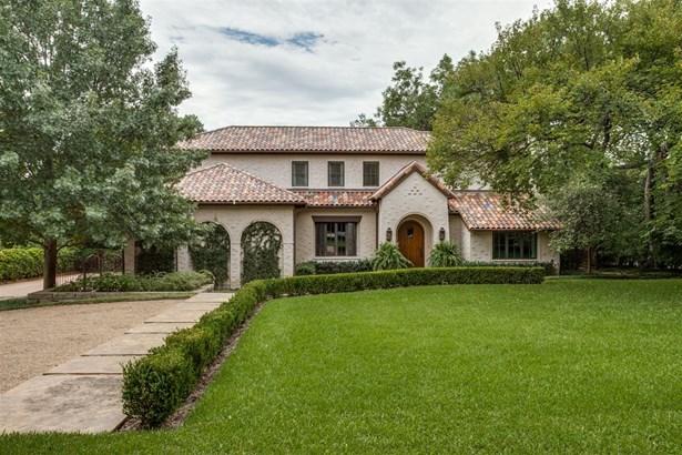 6420 Northaven Road, Dallas, TX - USA (photo 3)