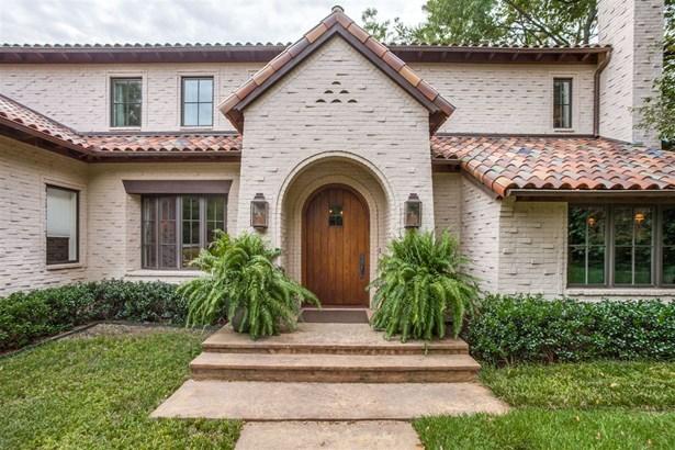 6420 Northaven Road, Dallas, TX - USA (photo 5)