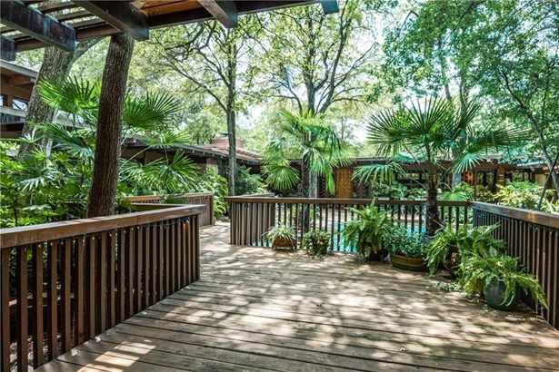 2717 Conflans Road, Irving, TX - USA (photo 2)