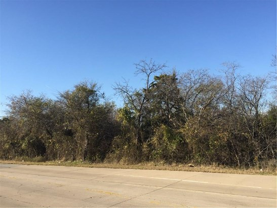 00000 Auger Road, Midlothian, TX - USA (photo 1)