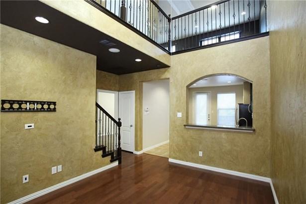 605 Gray Stone Lane, Richardson, TX - USA (photo 4)