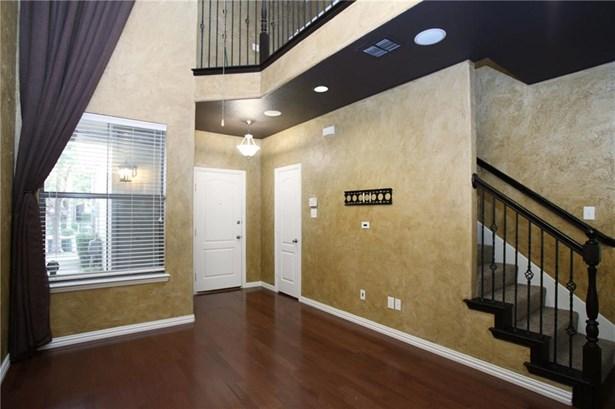 605 Gray Stone Lane, Richardson, TX - USA (photo 5)