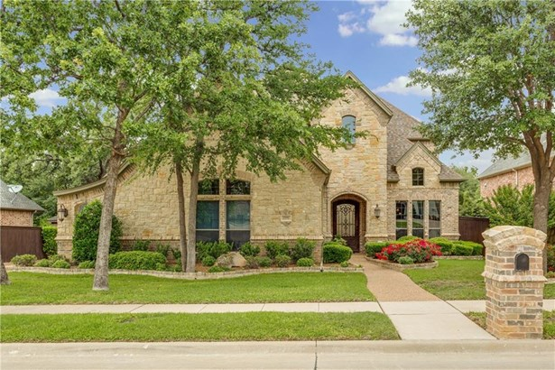 1006 Drake Drive, Euless, TX - USA (photo 1)