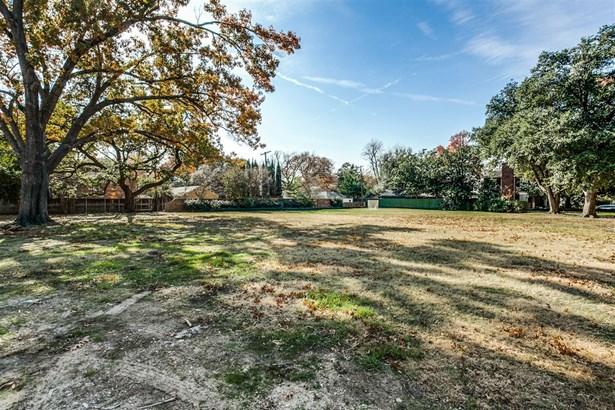 4311 Rheims Place, Highland Park, TX - USA (photo 4)