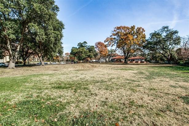 4311 Rheims Place, Highland Park, TX - USA (photo 5)