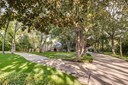4656 Meadowood Road, Dallas, TX - USA (photo 1)