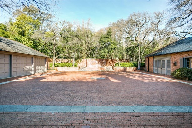 4717 Park Lane, Dallas, TX - USA (photo 3)