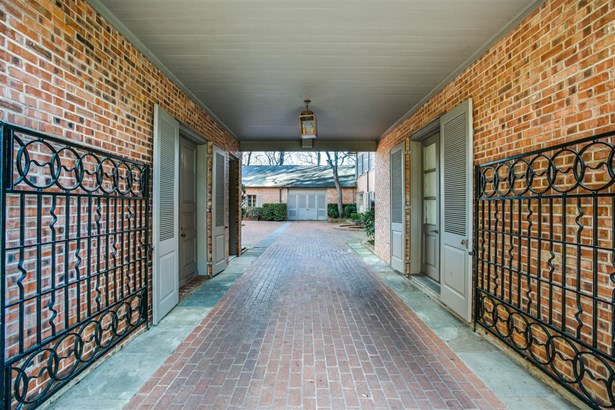 4717 Park Lane, Dallas, TX - USA (photo 4)