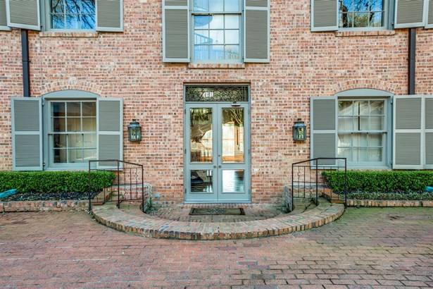 4717 Park Lane, Dallas, TX - USA (photo 5)
