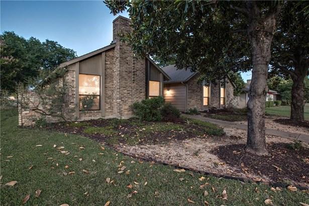 13428baythorne Drive, Dallas, TX - USA (photo 1)