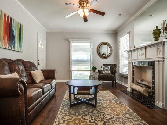 1122 Cordova Street, Dallas, TX - USA (photo 4)