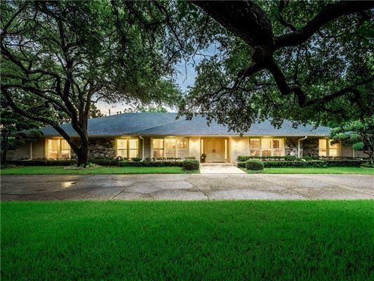 5020 Tanbark Road, Dallas, TX - USA (photo 3)