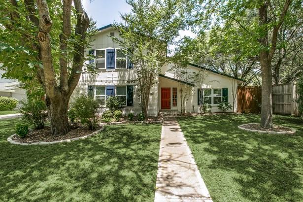 902 Firestone Lane, Richardson, TX - USA (photo 1)