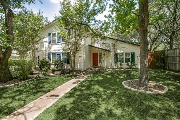 902 Firestone Lane, Richardson, TX - USA (photo 2)