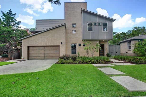 5735 Penrose Avenue, Dallas, TX - USA (photo 2)