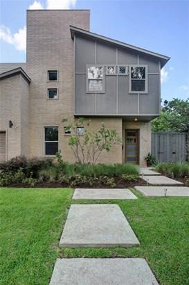 5735 Penrose Avenue, Dallas, TX - USA (photo 4)