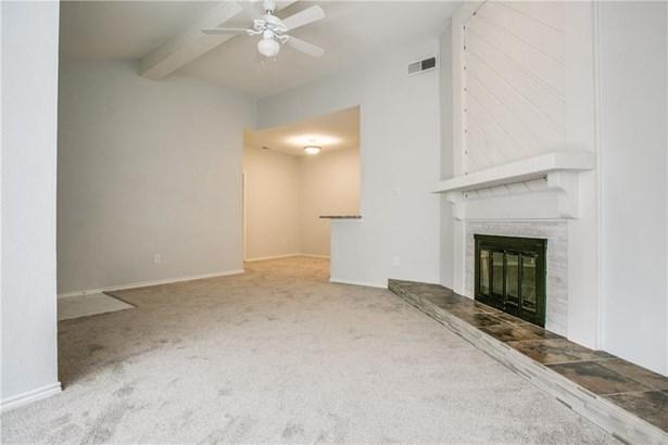 9600 Royal Lane 517, Dallas, TX - USA (photo 4)