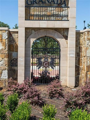 1818 Seville Court, Westlake, TX - USA (photo 2)