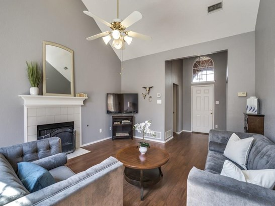 4820 Great Divide Drive, Fort Worth, TX - USA (photo 2)