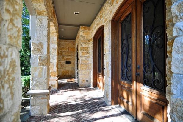 6561 Vanderbilt Avenue, Dallas, TX - USA (photo 4)
