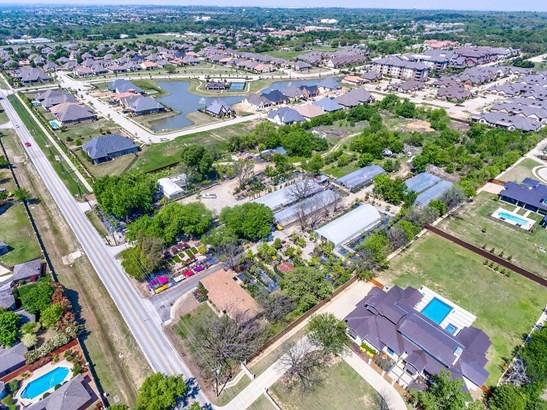 2515 Union Church Road, Southlake, TX - USA (photo 1)