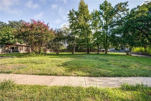5629 Meaders Lane, Dallas, TX - USA (photo 2)