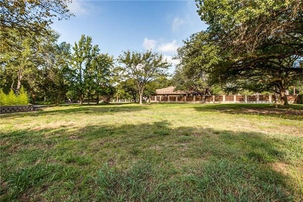 5629 Meaders Lane, Dallas, TX - USA (photo 3)
