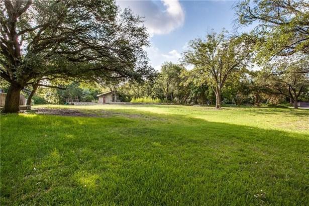 5629 Meaders Lane, Dallas, TX - USA (photo 4)