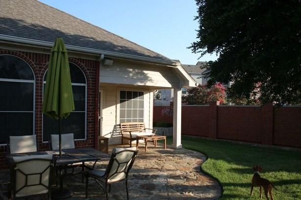 401 Ridge Point Drive, Lewisville, TX - USA (photo 5)