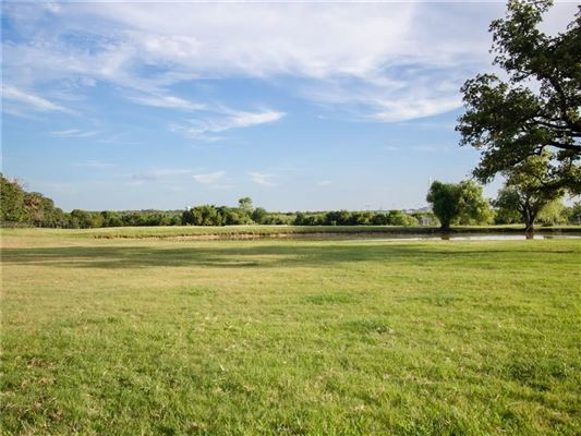 000 Bob Jones Road, Southlake, TX - USA (photo 4)