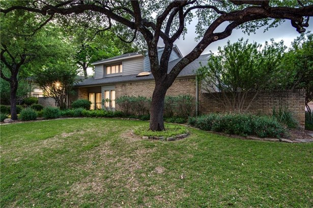 8102 Windy Terrace Circle, Dallas, TX - USA (photo 1)