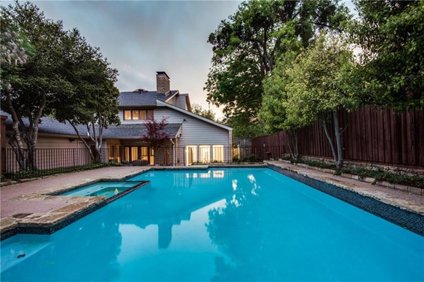 8102 Windy Terrace Circle, Dallas, TX - USA (photo 3)