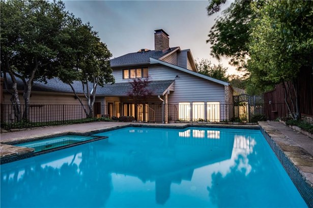 8102 Windy Terrace Circle, Dallas, TX - USA (photo 5)