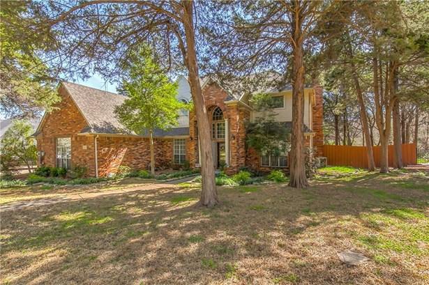 820 Hickory Knob Circle, Cedar Hill, TX - USA (photo 3)
