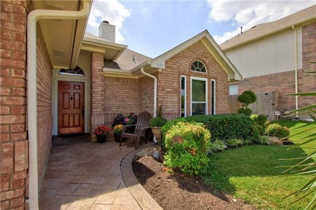 422 Alta Ridge Drive, Keller, TX - USA (photo 1)