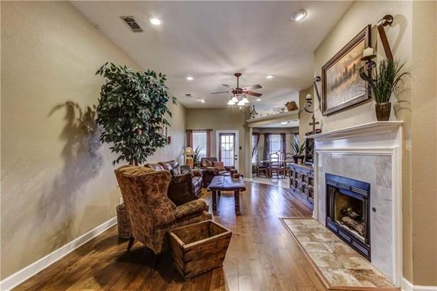 422 Alta Ridge Drive, Keller, TX - USA (photo 2)