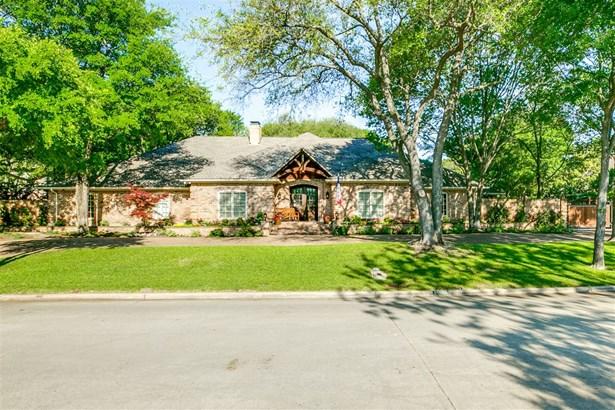 14011 Hughes Lane, Dallas, TX - USA (photo 1)